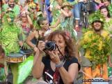 carnaval-de-dia-sc-1-26-2-17-1447