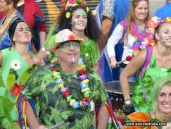 carnaval-de-dia-sc-1-26-2-17-1448