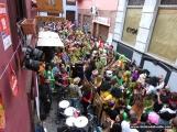 carnaval-de-dia-sc-1-26-2-17-1493