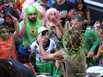 carnaval-de-dia-sc-1-26-2-17-1498
