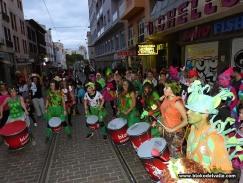 carnaval-de-dia-sc-1-26-2-17-1520