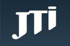 jti-logo