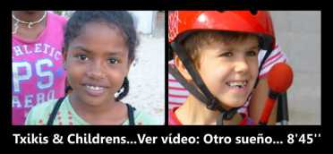 txikis-childrens