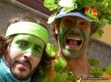 carnaval-de-dia-sc-2-4-3-17-1135