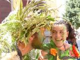 carnaval-de-dia-sc-2-4-3-17-1158