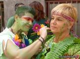 carnaval-de-dia-sc-2-4-3-17-1159
