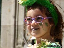 carnaval-de-dia-sc-2-4-3-17-1208