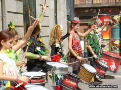 carnaval-de-dia-sc-2-4-3-17-1229