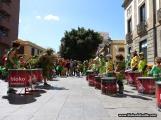 carnaval-de-dia-sc-2-4-3-17-1234