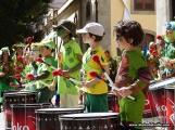 carnaval-de-dia-sc-2-4-3-17-1237