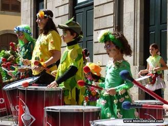 carnaval-de-dia-sc-2-4-3-17-1238