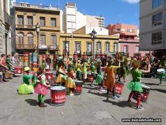 carnaval-de-dia-sc-2-4-3-17-1251