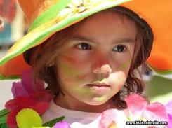 carnaval-de-dia-sc-2-4-3-17-1255