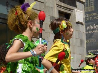 carnaval-de-dia-sc-2-4-3-17-1261