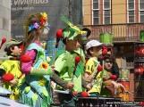 carnaval-de-dia-sc-2-4-3-17-1262