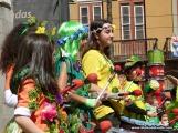 carnaval-de-dia-sc-2-4-3-17-1270