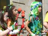 carnaval-de-dia-sc-2-4-3-17-1286