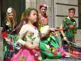 carnaval-de-dia-sc-2-4-3-17-1334