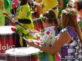 carnaval-de-dia-sc-2-4-3-17-1344