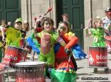 carnaval-de-dia-sc-2-4-3-17-1356