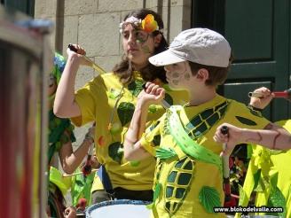 carnaval-de-dia-sc-2-4-3-17-1367
