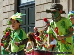 carnaval-de-dia-sc-2-4-3-17-1368