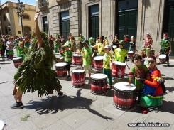 carnaval-de-dia-sc-2-4-3-17-1377