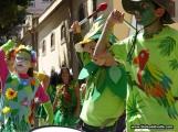 carnaval-de-dia-sc-2-4-3-17-1386