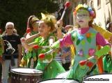 carnaval-de-dia-sc-2-4-3-17-1387