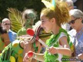 carnaval-de-dia-sc-2-4-3-17-1389