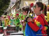 carnaval-de-dia-sc-2-4-3-17-1394