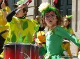 carnaval-de-dia-sc-2-4-3-17-1395