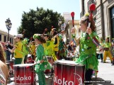 carnaval-de-dia-sc-2-4-3-17-1400