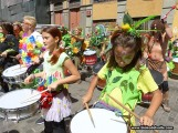 carnaval-de-dia-sc-2-4-3-17-1436