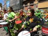 carnaval-de-dia-sc-2-4-3-17-1438