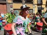 carnaval-de-dia-sc-2-4-3-17-1445