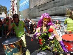 carnaval-de-dia-sc-2-4-3-17-1450