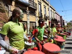 carnaval-de-dia-sc-2-4-3-17-1457