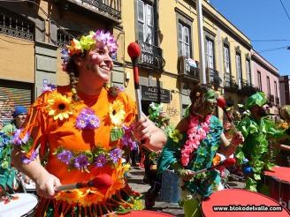 carnaval-de-dia-sc-2-4-3-17-1465