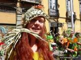 carnaval-de-dia-sc-2-4-3-17-1470