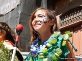 carnaval-de-dia-sc-2-4-3-17-1480