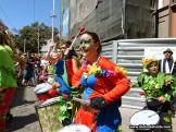 carnaval-de-dia-sc-2-4-3-17-1487