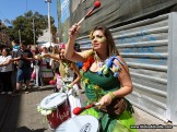 carnaval-de-dia-sc-2-4-3-17-1491