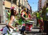carnaval-de-dia-sc-2-4-3-17-1495
