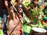 carnaval-de-dia-sc-2-4-3-17-1508