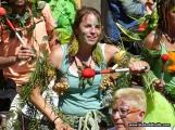 carnaval-de-dia-sc-2-4-3-17-1510