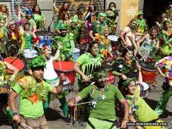 carnaval-de-dia-sc-2-4-3-17-1533