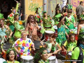 carnaval-de-dia-sc-2-4-3-17-1534