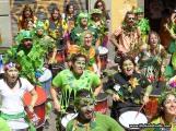 carnaval-de-dia-sc-2-4-3-17-1536