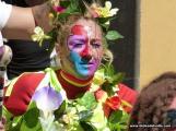 carnaval-de-dia-sc-2-4-3-17-1573